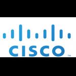 logo CIsco JH Informatique matériel JHI