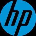 logo HP JH Informatique matériel JHI
