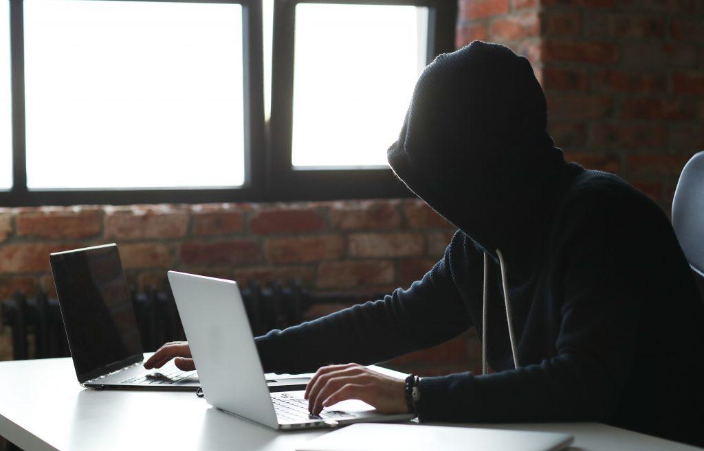 Gestion sécurité réseau informatique Essonne